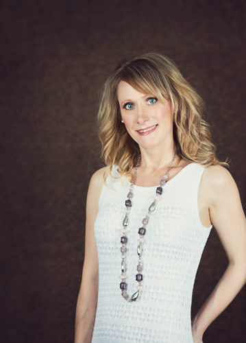 Mind and body architect, positive mindset, mindset change, who is kellee waters, kellee waters blog post, positive change, mindset and positive change, Kellee Waters Psychologist