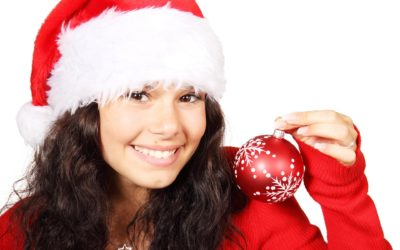 5 Tips to Reduce Bingeing Over Christmas