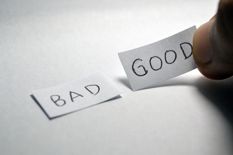 Positive language alternatives, positive language examples, positive language vs negative language Positive language activity, positive language attitude